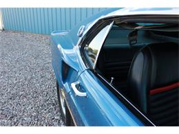 Picture of '69 Ford Mustang located in Utah - LDCX