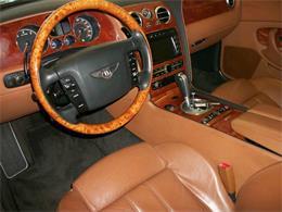 Picture of '07 Continental GTC - LDDU