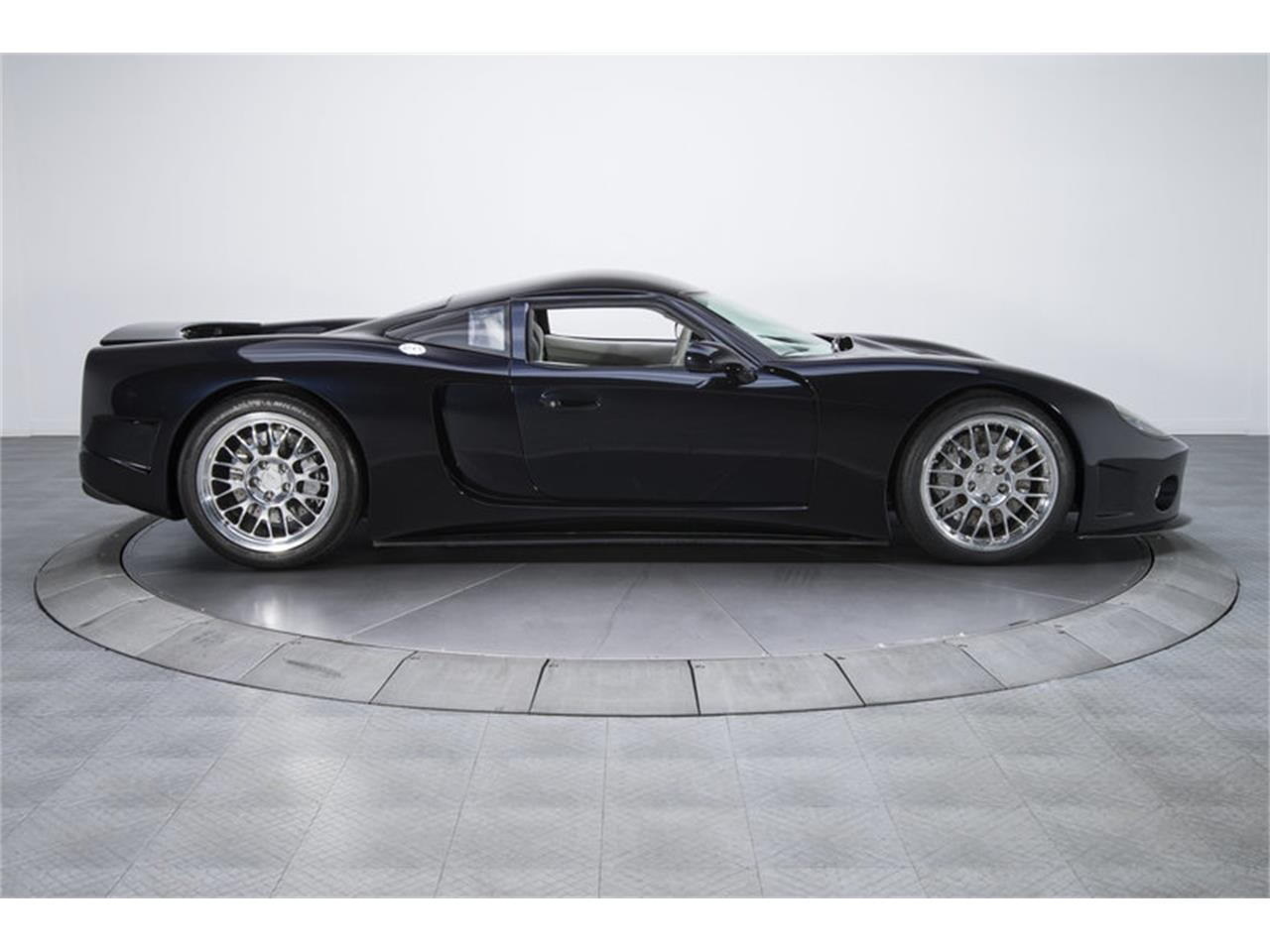 Large Picture of '11 GTM - $119,900.00 - LDDW