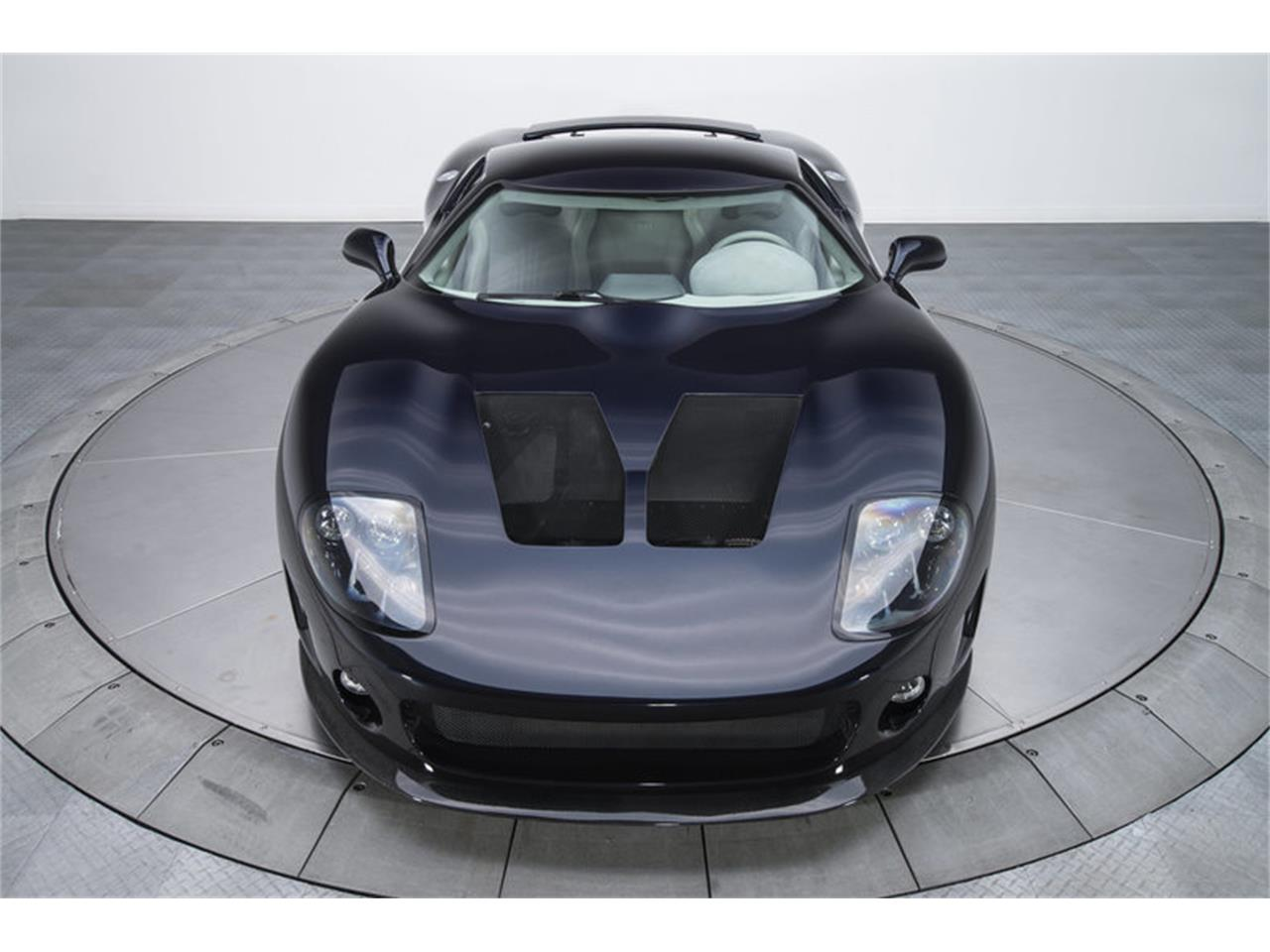 Large Picture of 2011 Factory Five GTM located in North Carolina - $119,900.00 - LDDW