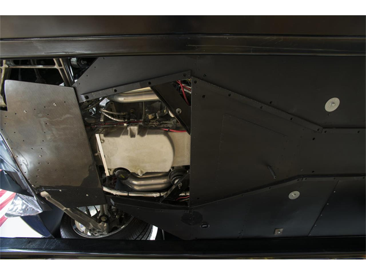 Large Picture of '11 GTM located in Charlotte North Carolina Offered by RK Motors Charlotte - LDDW