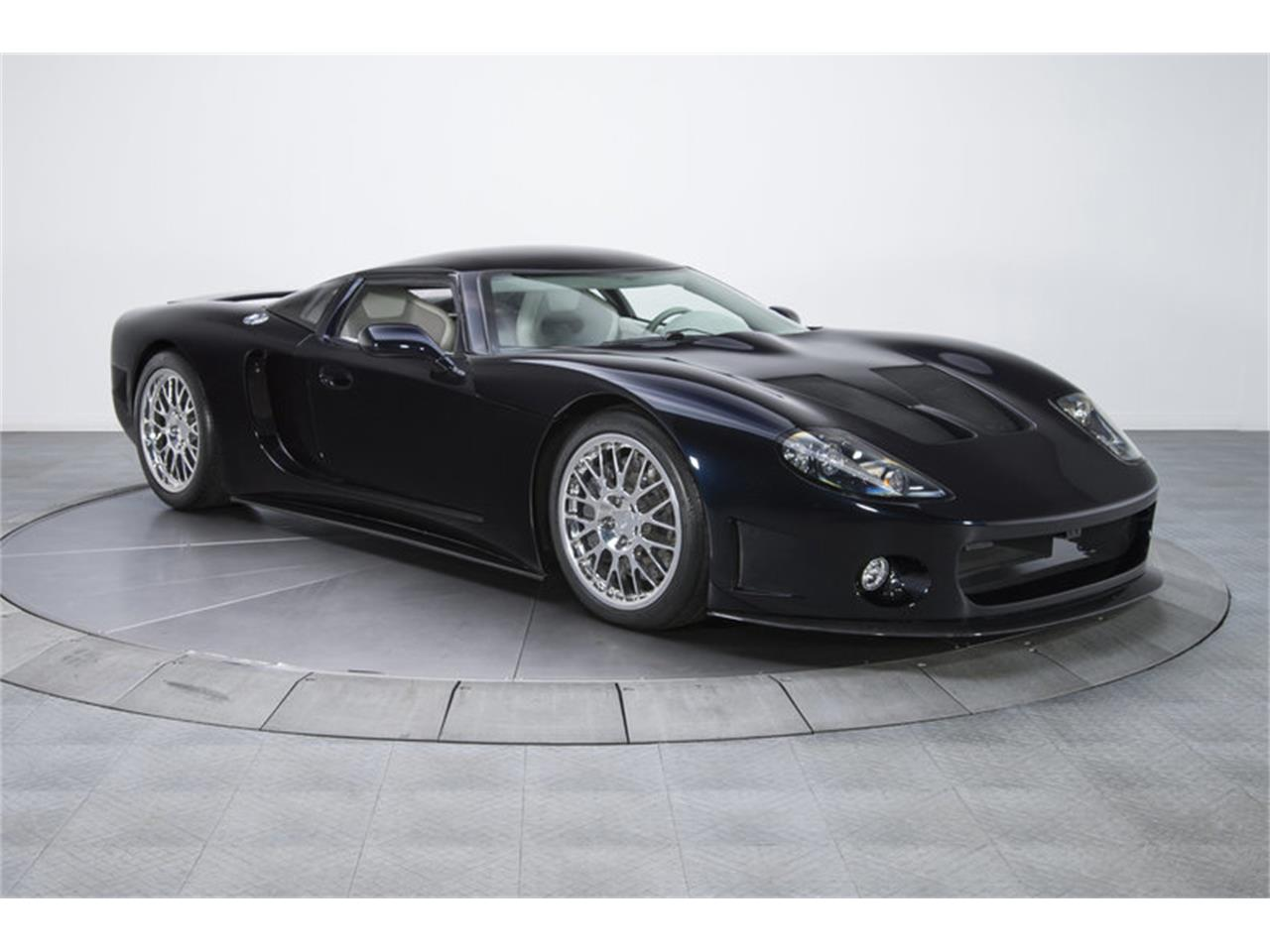 Large Picture of 2011 Factory Five GTM - $119,900.00 - LDDW