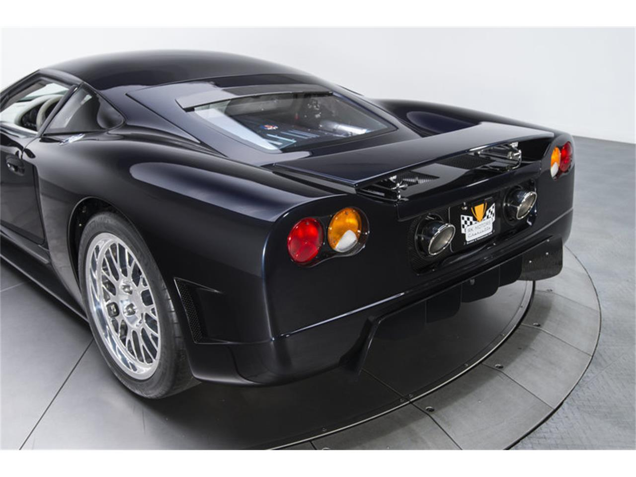 Large Picture of '11 Factory Five GTM located in North Carolina - $119,900.00 Offered by RK Motors Charlotte - LDDW