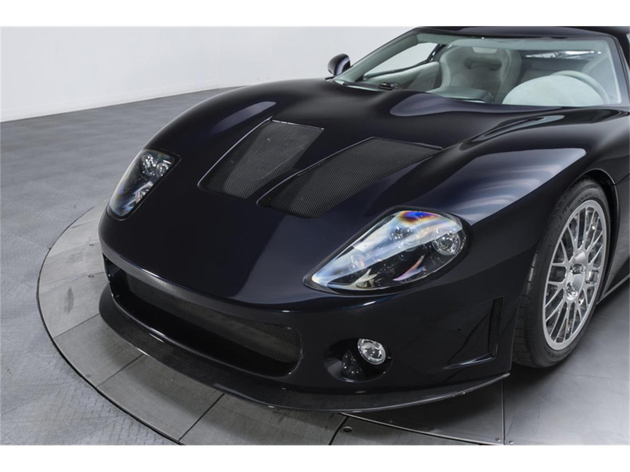 Large Picture of 2011 GTM - $119,900.00 Offered by RK Motors Charlotte - LDDW