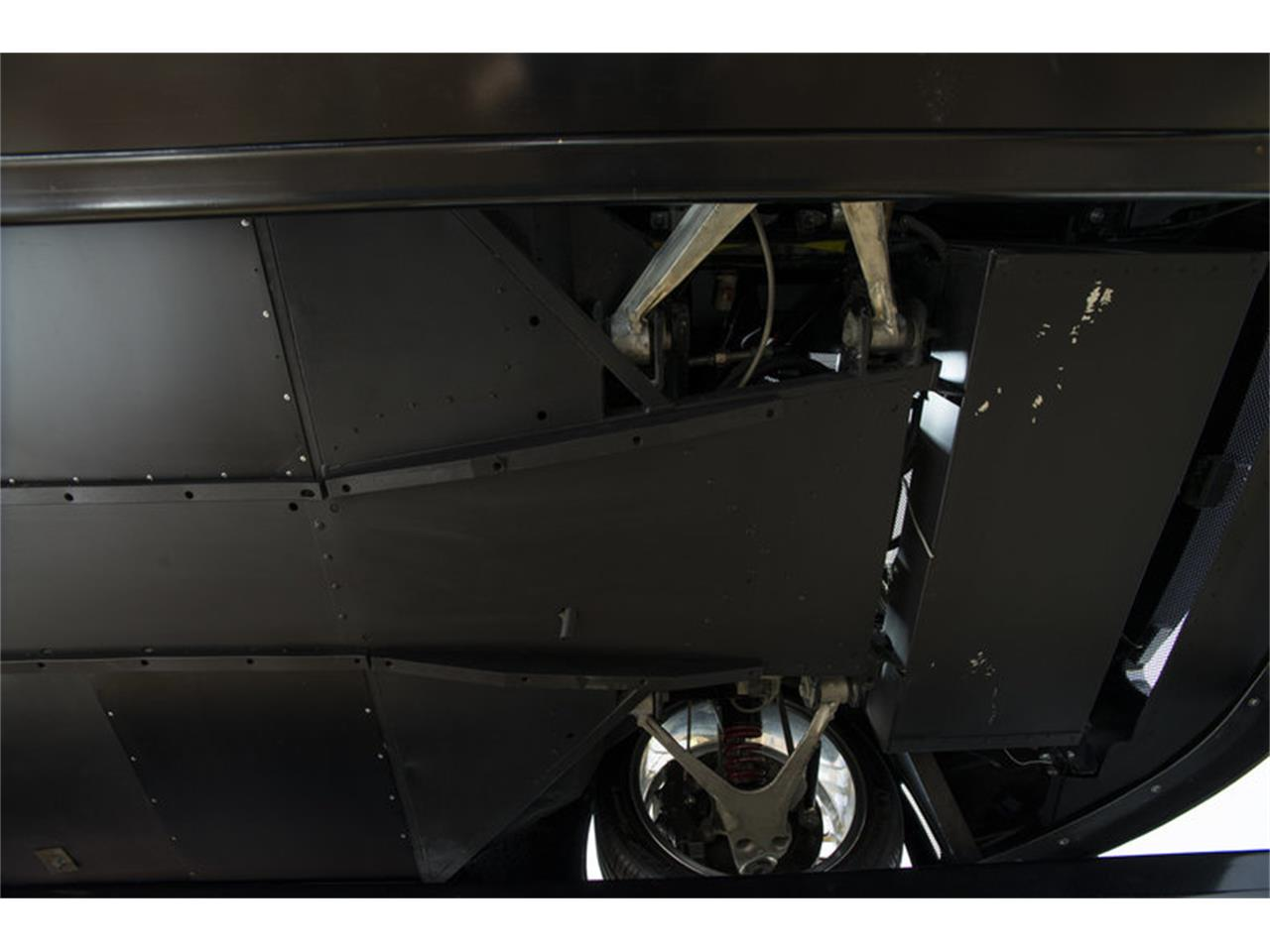 Large Picture of 2011 Factory Five GTM - LDDW