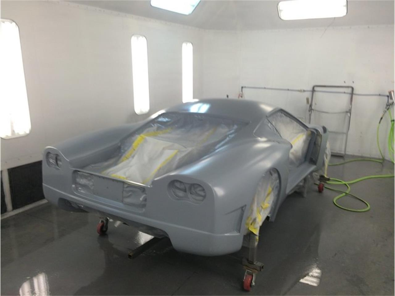 Large Picture of '11 Factory Five GTM located in North Carolina Offered by RK Motors Charlotte - LDDW