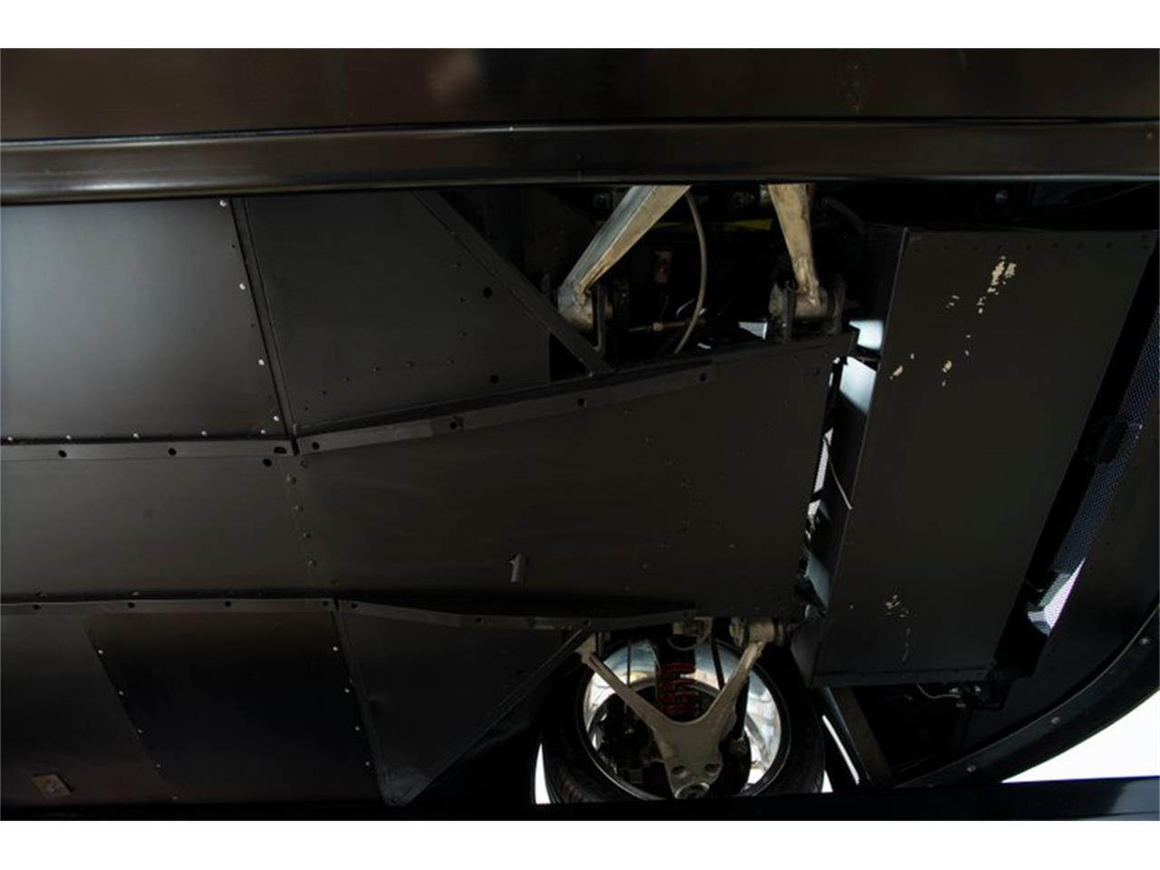 Large Picture of '11 GTM - LDDW