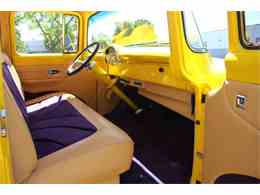 Picture of '56 F100 - LDE5