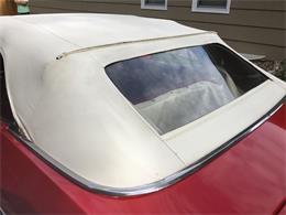 Picture of '69 Impala - LDEB