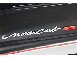 Picture of '02 Monte Carlo - LDF8
