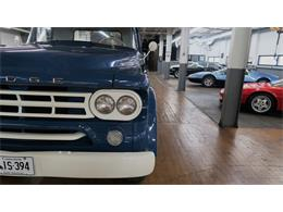Picture of '59 Power Wagon - LDFG