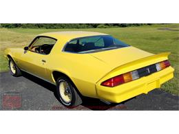 Picture of '78 Camaro - LDFK