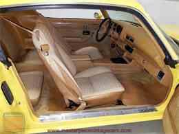 Picture of '78 Camaro - LDFK