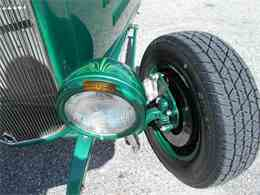 Picture of Classic '32 Ford Roadster located in Apopka Florida - LDFO