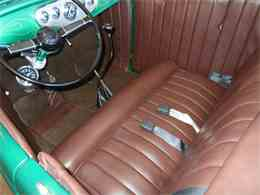 Picture of 1932 Roadster - $34,500.00 Offered by Great American Motor Mart - LDFO