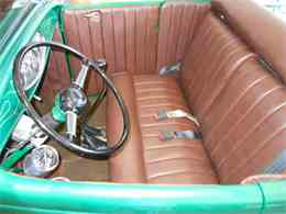 Picture of 1932 Ford Roadster located in Apopka Florida Offered by Great American Motor Mart - LDFO