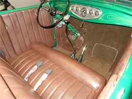 Picture of 1932 Ford Roadster - $34,500.00 - LDFO