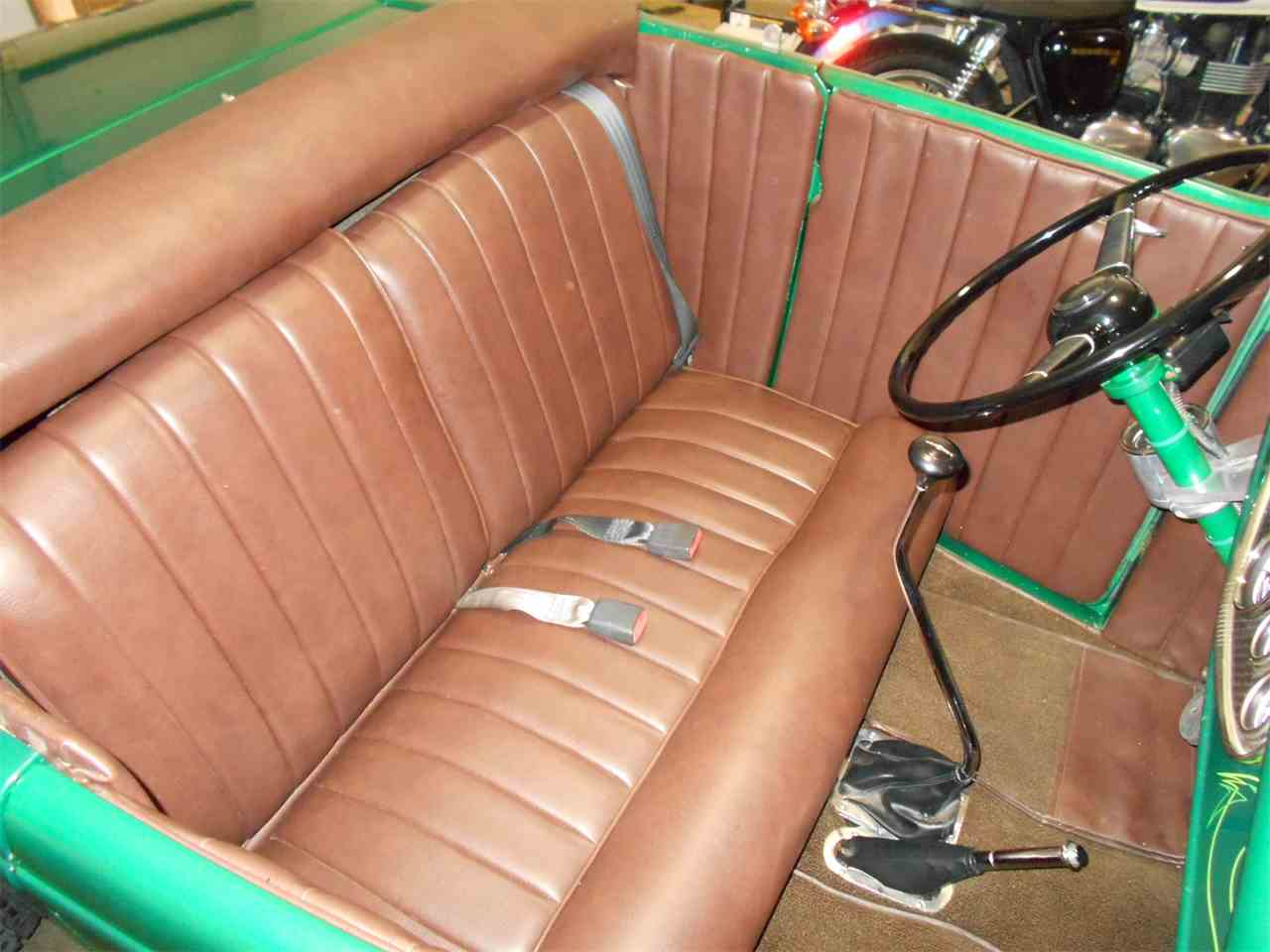 Large Picture of 1932 Roadster - $34,500.00 - LDFO