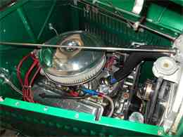 Picture of Classic 1932 Ford Roadster located in Florida - LDFO