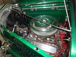 Picture of Classic 1932 Roadster located in Florida - $34,500.00 - LDFO