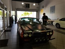 Picture of '79 280CE - LDGT