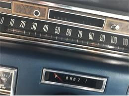 Picture of '76 Continental - LDGY