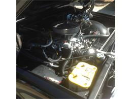 Picture of Classic 1972 Chevrolet C/K 10 - $32,500.00 - LDH0