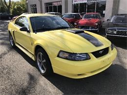 Picture of 2003 Ford Mustang Mach 1 - $10,900.00 - LDH2