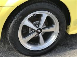 Picture of 2003 Mustang Mach 1 - $10,900.00 - LDH2