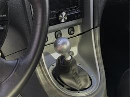 Picture of '03 Mustang Mach 1 located in West Babylon New York Offered by Hollywood Motors - LDH2