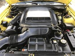 Picture of '03 Ford Mustang Mach 1 Offered by Hollywood Motors - LDH2