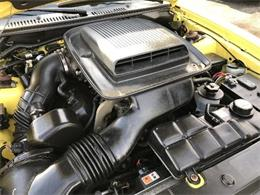 Picture of '03 Mustang Mach 1 located in New York - $10,900.00 - LDH2