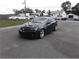 Picture of 2009 Pontiac G8 located in West Babylon New York - $10,995.00 Offered by Hollywood Motors - LDH3