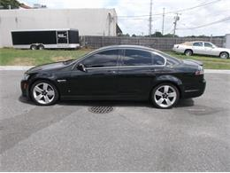 Picture of 2009 Pontiac G8 - $10,995.00 - LDH3