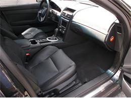 Picture of '09 Pontiac G8 located in New York - LDH3