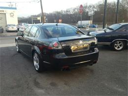 Picture of 2009 G8 Offered by Hollywood Motors - LDH3