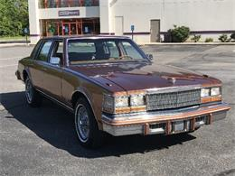 Picture of 1978 Cadillac Seville Elegante located in West Babylon New York - $14,900.00 - LDH4