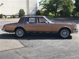 Picture of 1978 Seville Elegante Offered by Hollywood Motors - LDH4