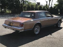 Picture of '78 Seville Elegante - $14,900.00 Offered by Hollywood Motors - LDH4