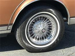 Picture of 1978 Cadillac Seville Elegante Offered by Hollywood Motors - LDH4