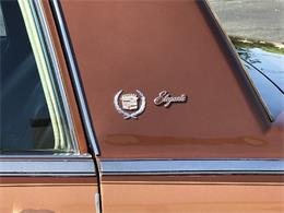 Picture of 1978 Seville Elegante located in New York - LDH4