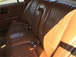 Picture of '78 Cadillac Seville Elegante Offered by Hollywood Motors - LDH4