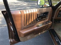 Picture of 1978 Cadillac Seville Elegante located in New York - LDH4