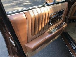 Picture of '78 Seville Elegante located in New York - $14,900.00 Offered by Hollywood Motors - LDH4