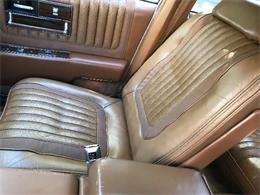 Picture of '78 Cadillac Seville Elegante located in New York - $14,900.00 - LDH4