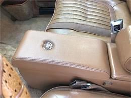 Picture of 1978 Cadillac Seville Elegante - $14,900.00 - LDH4