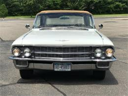 Picture of '62 Cadillac Eldorado - $29,500.00 - LDHM