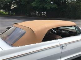 Picture of Classic '62 Eldorado located in New York - $29,500.00 Offered by Hollywood Motors - LDHM