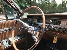 Picture of 1962 Eldorado - $29,500.00 Offered by Hollywood Motors - LDHM