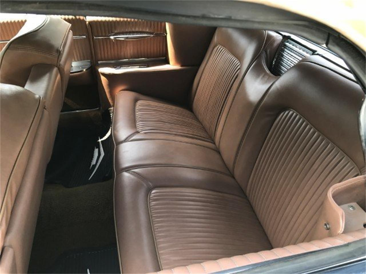 Large Picture of 1962 Cadillac Eldorado - $29,500.00 - LDHM